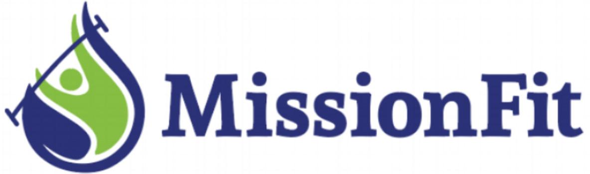 MissionFit